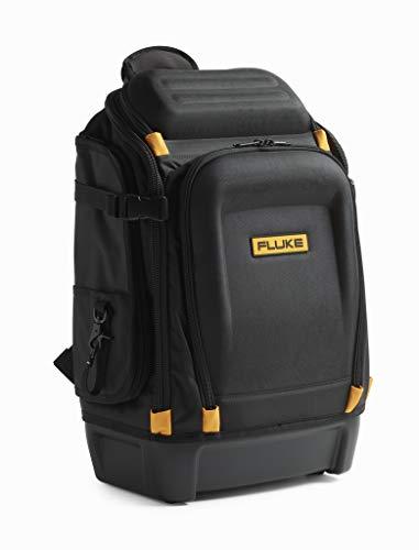 Fluke Pack30 Professional...