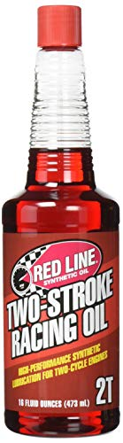 Red Line (40603)...