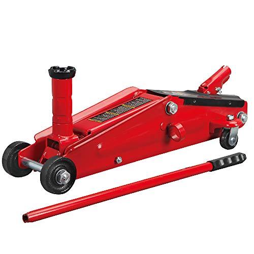 BIG RED T83006 Torin...