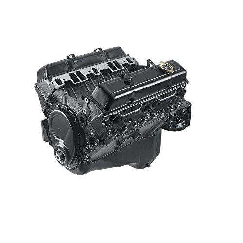 Genuine GM 12499529...