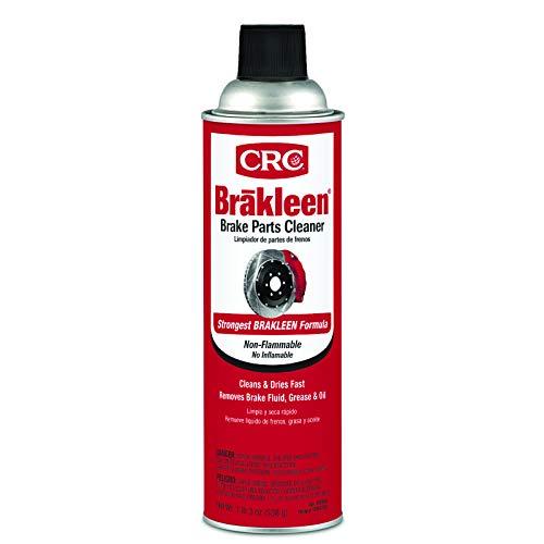 CRC BRAKLEEN Brake Parts...