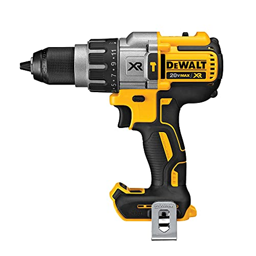 DEWALT 20V MAX XR Hammer...