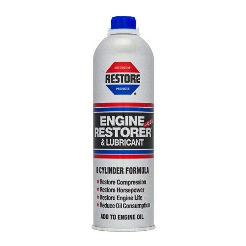 Restore (00016 8-Cylinder...