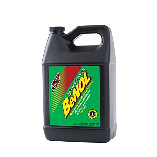 Klotz BC-171 Oils
