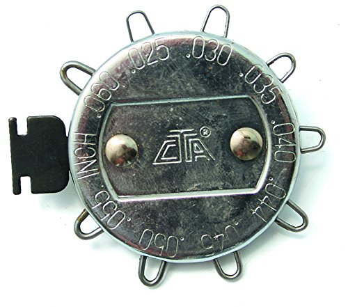 CTA Tools 3238 9 Wire...