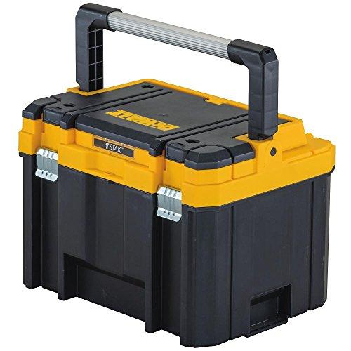 DEWALT TSTAK Tool Box,...
