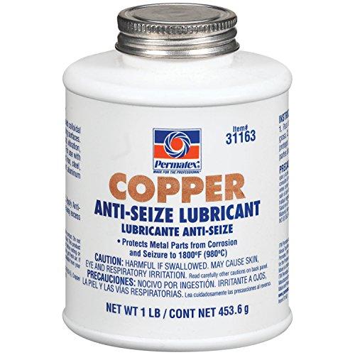 Permatex 31163 Copper...