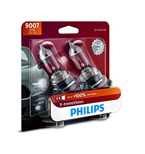 Philips 9007...