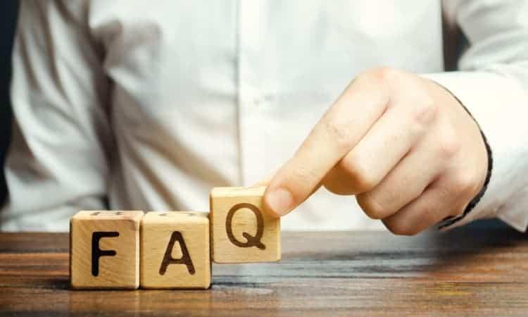Types of Jack FAQ