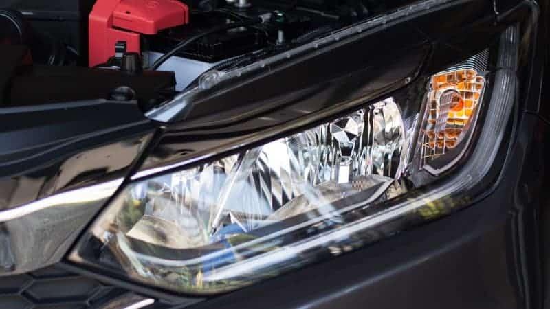 best 9007 led headlight bulbs