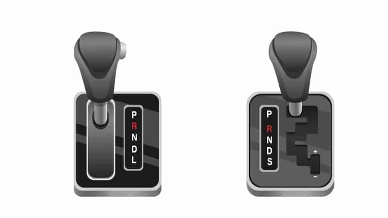manual vs automatic pros and cons