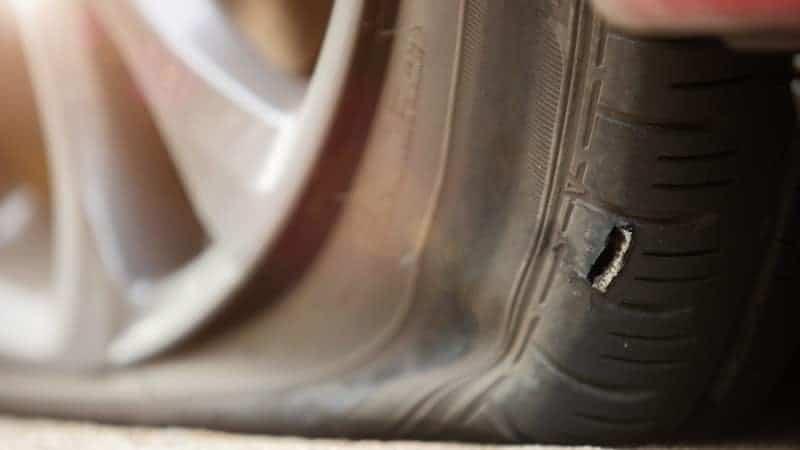 screw in tire repair