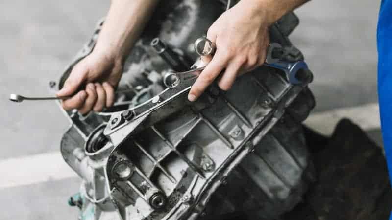 Most Expensive Car Parts