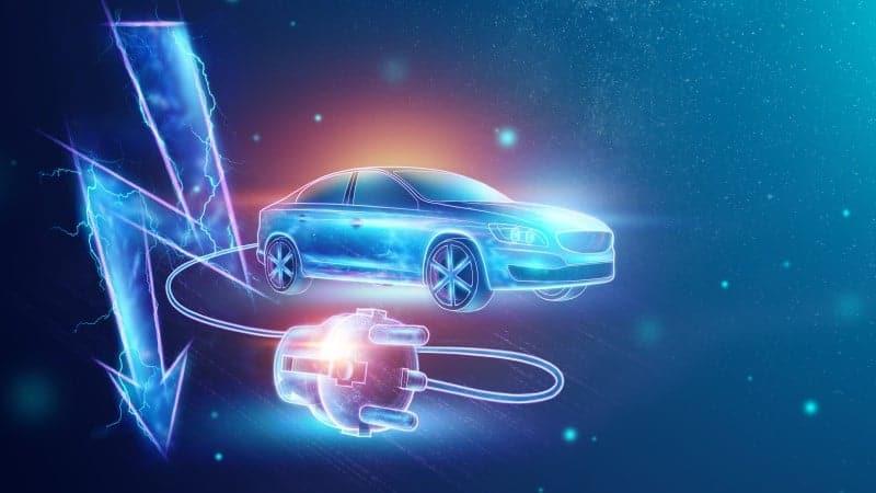 ev battery manufacturers stocks