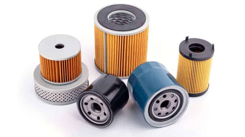 who makes carquest oil filters 2021