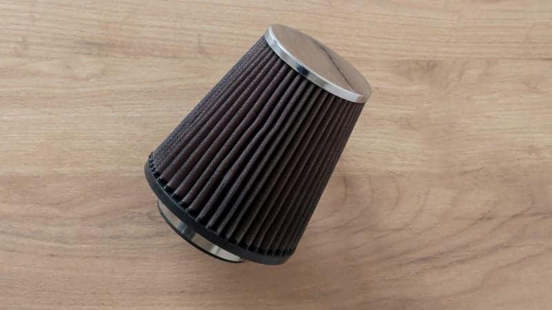 aem air filters