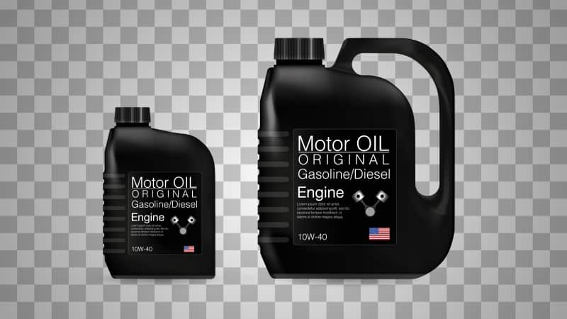 best engine oil brand in australia
