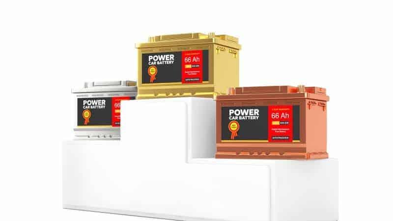 top car battery brands