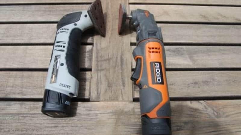 ridgid tools home depot