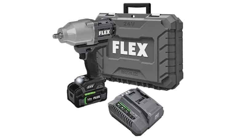 are flex tools any good