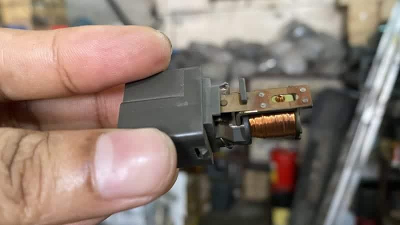 3 pin horn relay wiring diagram